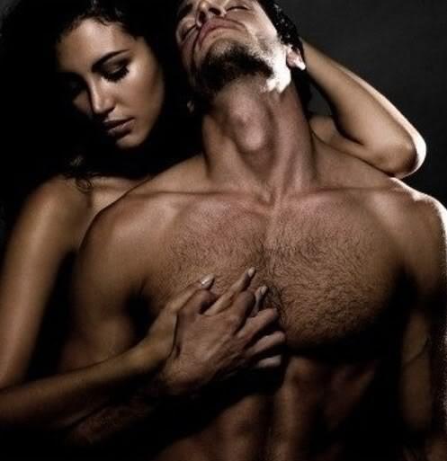 Zagrljaj - Page 4 Tempesta-artica-sexy-couples-sexy-hot-hands-couples-passion-couple-sensual-8-parejas-2-good-sex-love-pary_large