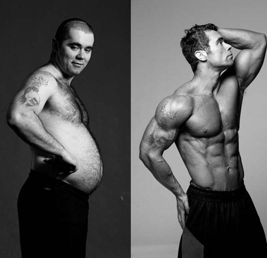 Best hookup websites for over 40 men workout clothes